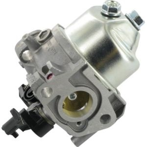 Carburateur - Stiga SA55, SA55ES 1185502510