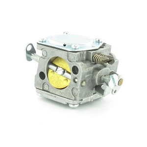 Carburateur - vervangt Husqvarna 503 28 03-16