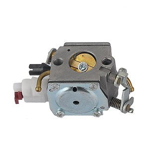 Carburateur - vervangt Husqvarna 503 28 32-10