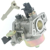 Carburateur voor HONDA GX270. 16100-ZH9-W21
