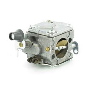 Carburateur - vervangt Husqvarna 503 28 01-18