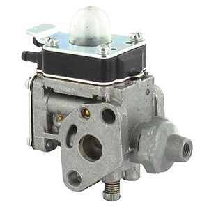 Carburateur - vervangt Echo Model SHR4100, SHR045. 124200-12710
