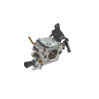 Carburateur - vervangt Husqvarna 506 45 04-01