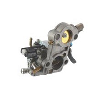 Carburateur - vervangt Husqvarna 544 88 30-01