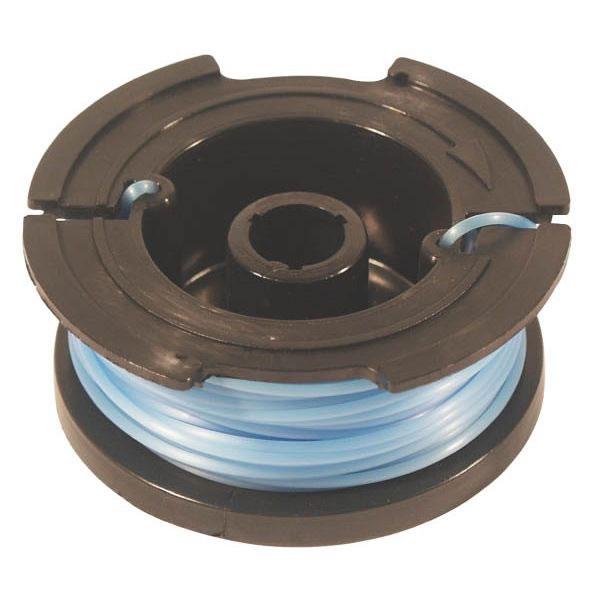 Black & Decker draadspoel A6481, Tuin-Tools