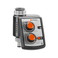 GARDENA watertimer T 1030 plus GRD 1860