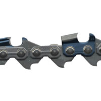 "Oregon zaagketting - type 75LPX060E, 40 cm/ 16"" zaagblad"