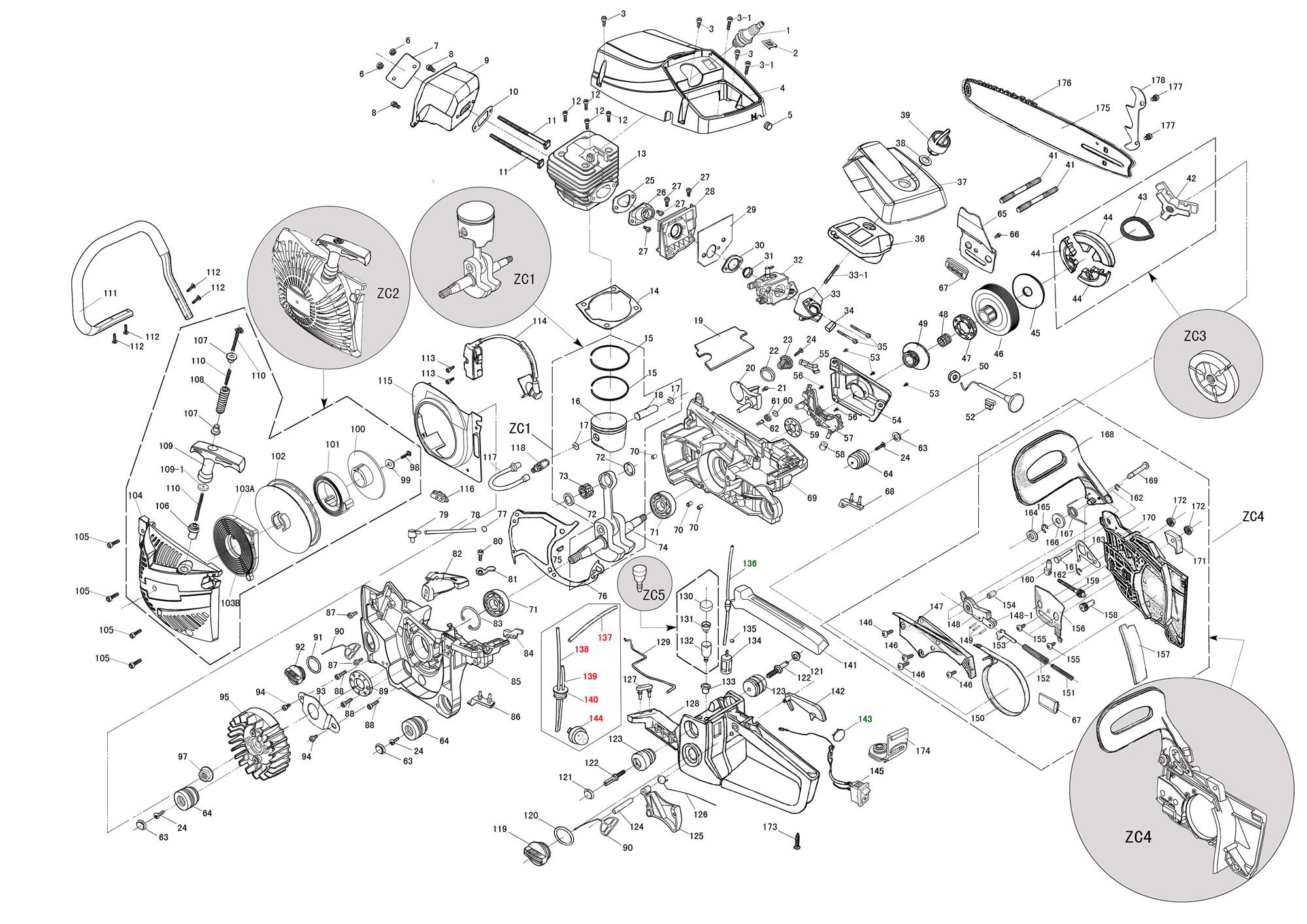 A John Deere Ke Parts besides Onderdelentekening Tt4518p P 18836 in addition  on onderdelentekening tt4518p p 18836