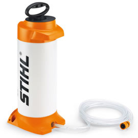 STIHL drukwatertank