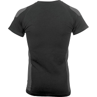 Thermoshirt korte mouwen
